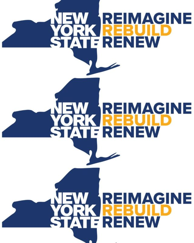 UPDATE FOR NY 🚨 @nygovcuomo announced the following for catered events!  May 3: Catered events can resume at residences in accordance with state's reopening guidelines.  May 3: Dancing at catered events will move away from fixed dance zones, but guest must remain masked and social distanced.  May 3: Catered events can resume at residences above the State's residential gathering limit of 10 people indoors and 25 people outdoors, as long as the events are staffed by a licensed caterer.  May 17: The curfew for catered events where guests have been tested or vaccinated will be lifted.  May 31: Curfew for all other catered events will be lifted.